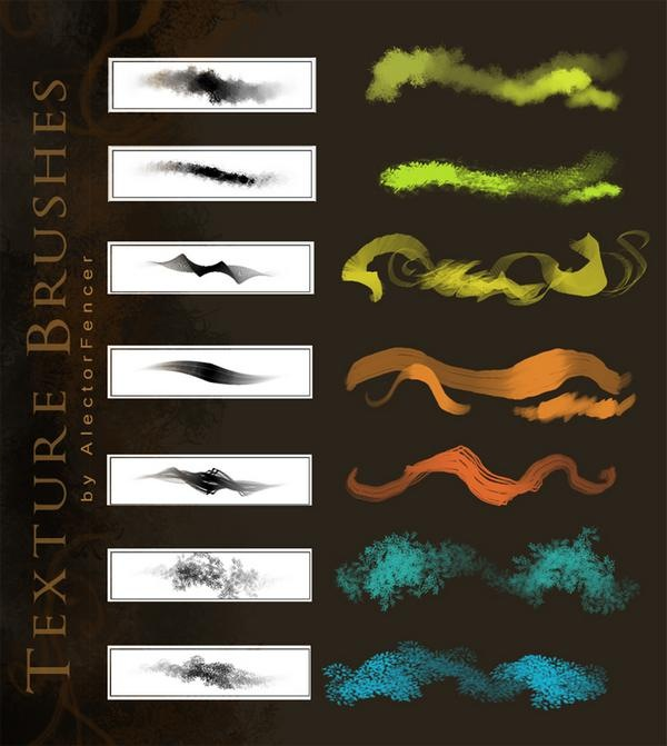 texture_brushes_by_alectorfencer-d34on7t