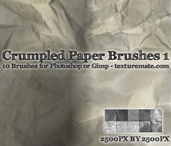 texture_brushes