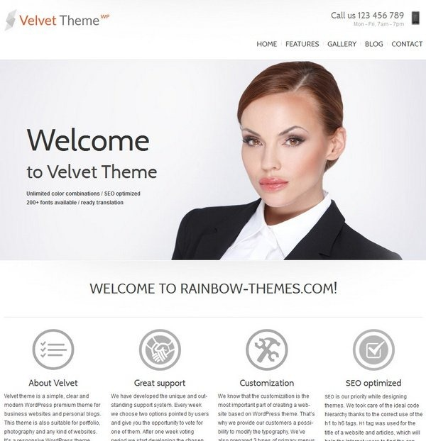velvet_wordpress_professional_business_themes