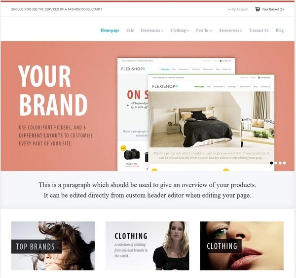 wpflexishop_wordpress_professional_business_themes