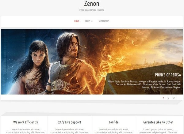 zenon_lite_wordpress_professional_business_themes