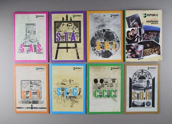 brochures_booklets_stunning_typography_11_polytechnic
