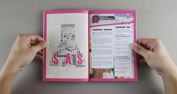brochures_booklets_stunning_typography_12_polytechnic