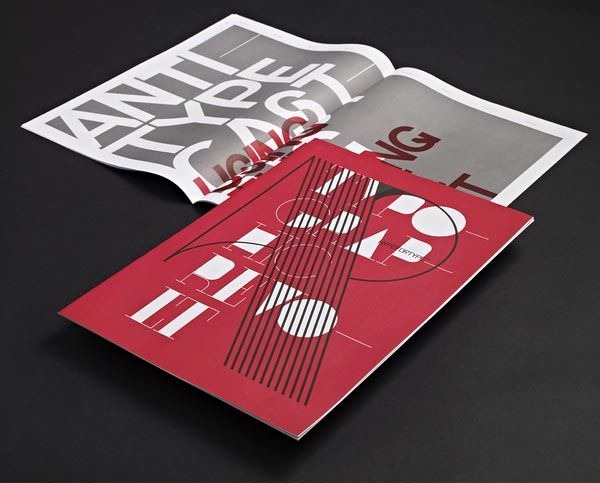 brochures_booklets_stunning_typography_16_typographic_revolt