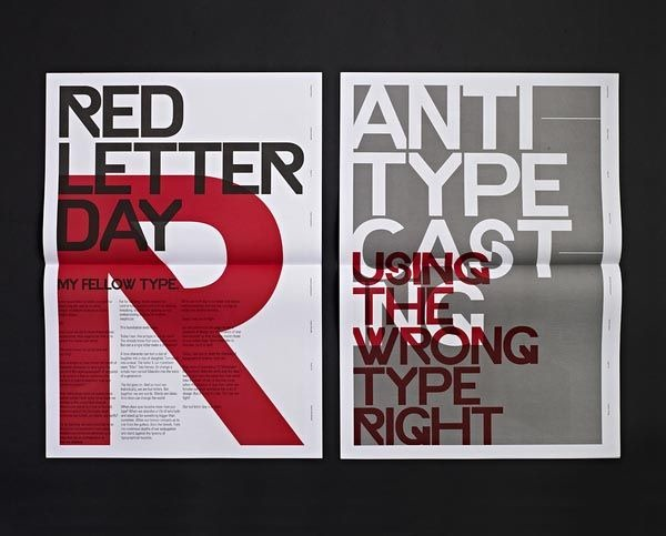 brochures_booklets_stunning_typography_17_typographic_revolt
