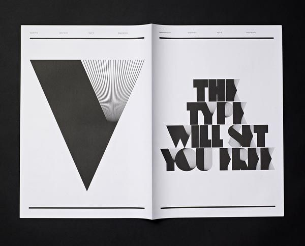 brochures_booklets_stunning_typography_18_typographic_revolt