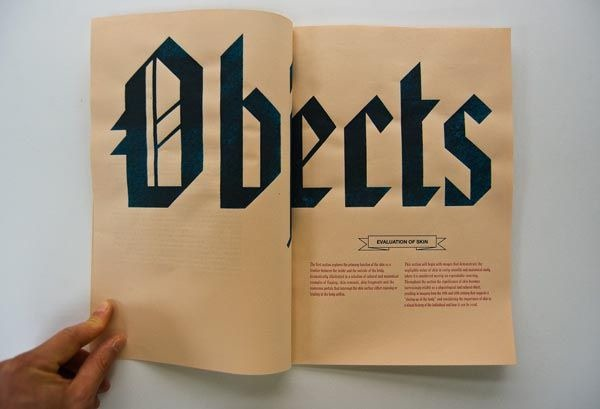 brochures_booklets_stunning_typography_23_wellcome