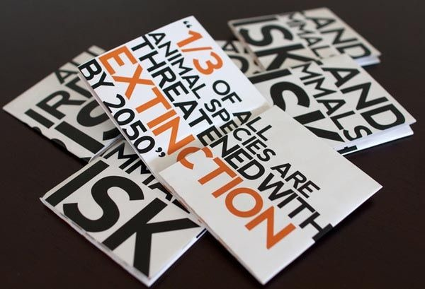 brochures_booklets_stunning_typography_30_wwf