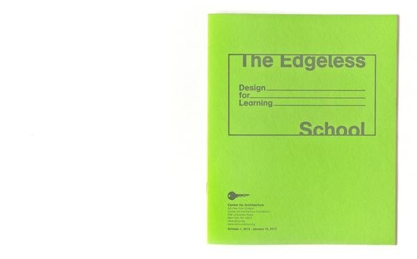 brochures_booklets_stunning_typography_34_edgeless