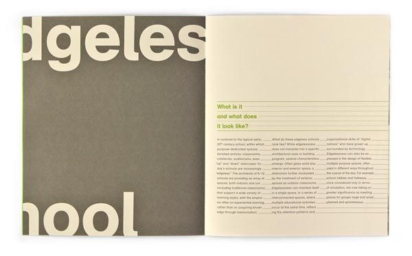 brochures_booklets_stunning_typography_35_edgeless