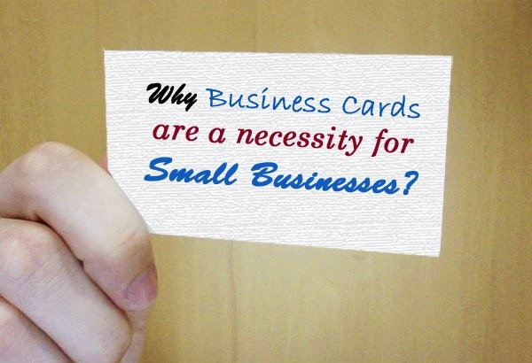 Necessity_of_business_cards_for_small_businesses