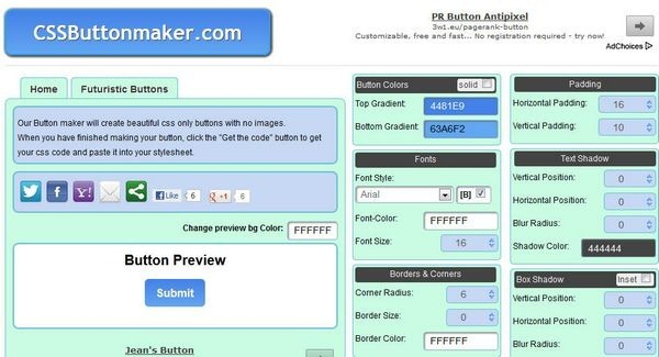 css_and_css3_button_generators_14