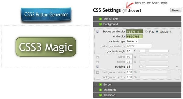 css_and_css3_button_generators_2