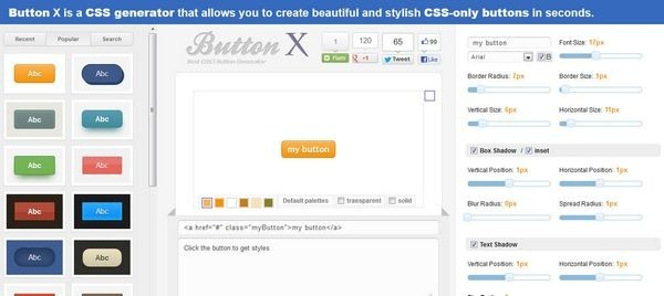 css_and_css3_button_generators_4
