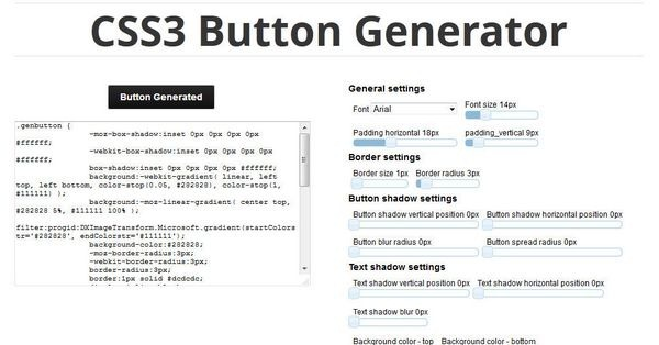 css_and_css3_button_generators_5