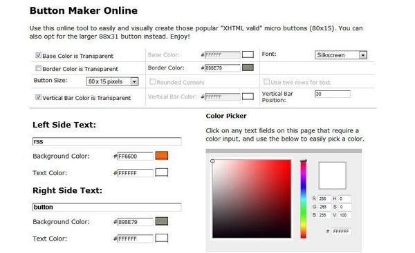 css_and_css3_button_generators_6