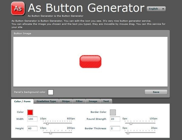 css_and_css3_button_generators_8
