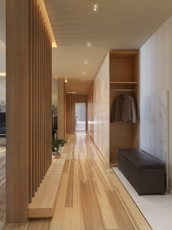 stunning_and_creative_house_interior_designs_inspiration_18
