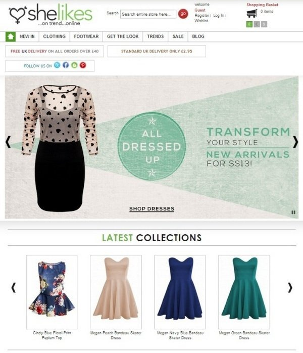 shelikes_well_designed_ecommerce_websites