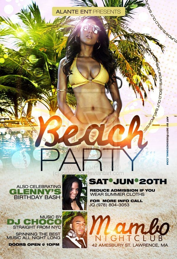 Beach_Party_Flyer_by_zelery65