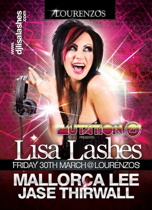 Lisa-Lashes_flyer
