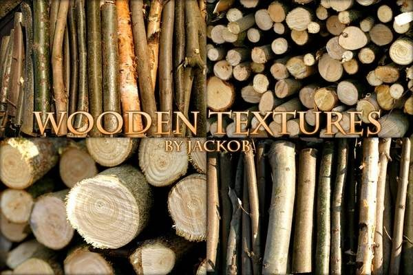 Wooden_textures_by_jackob