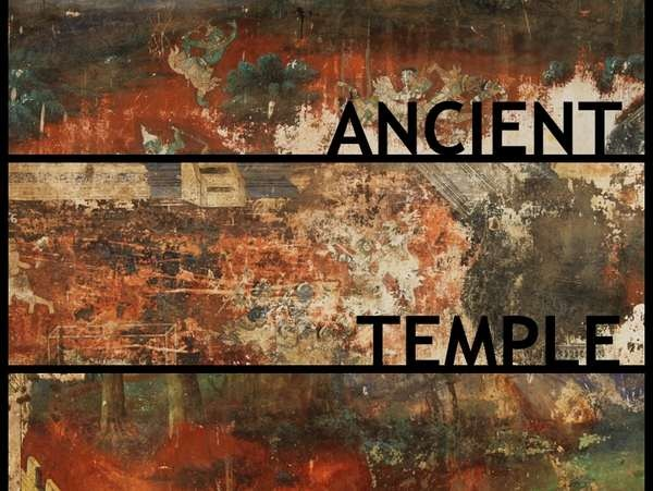 ancient_temple_wall_textures
