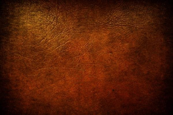 grungy_leather_textures