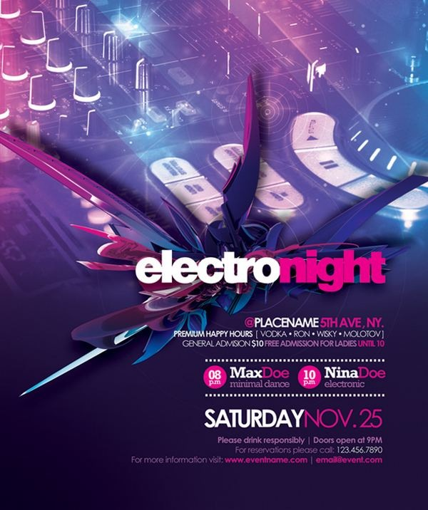 party_flyers_12