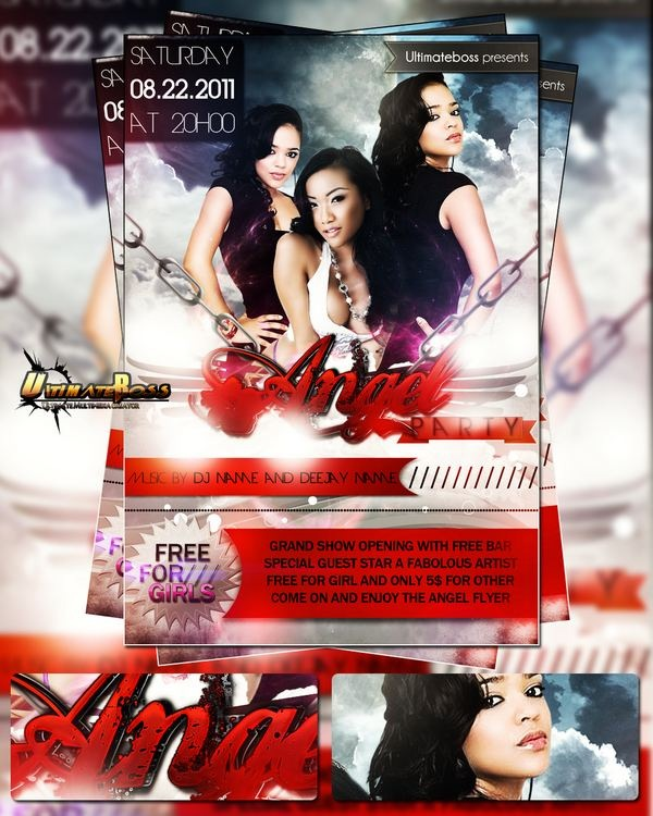 party_flyers_16