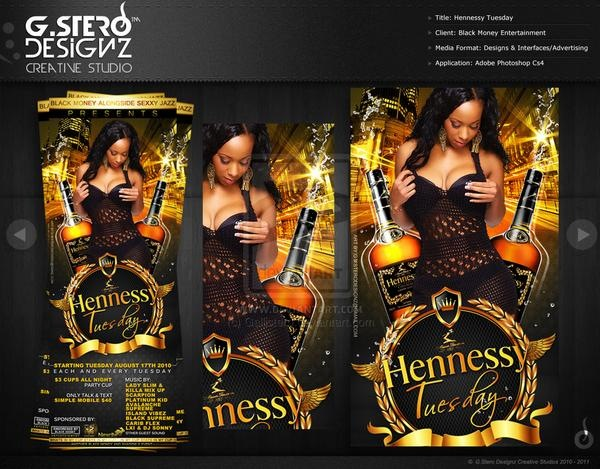 party_flyers_17