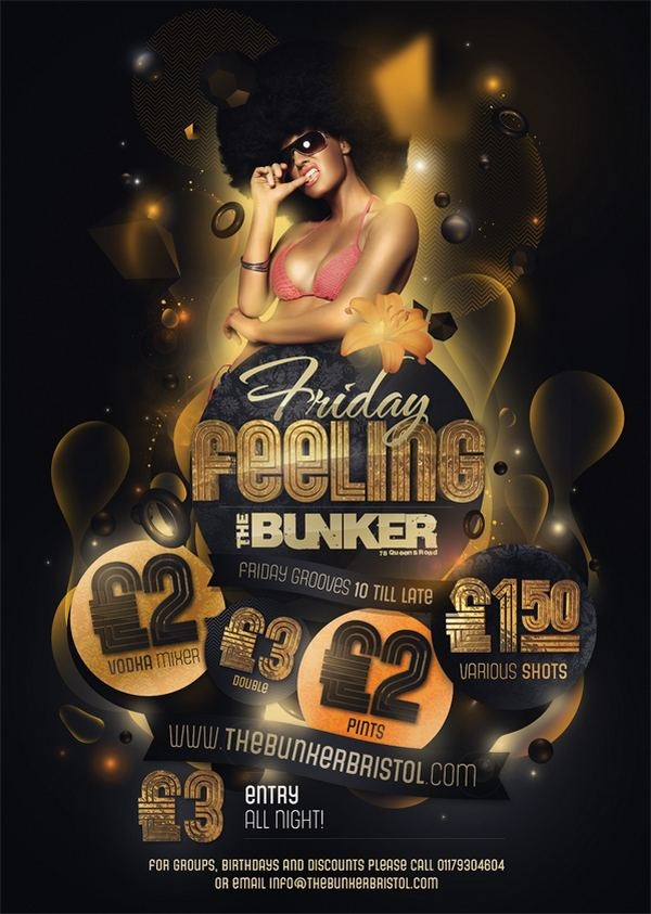 party_flyers_2