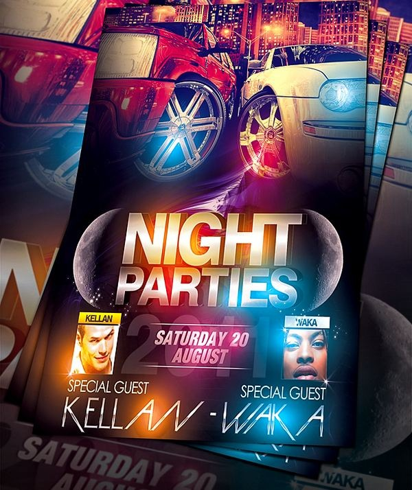party_flyers_21