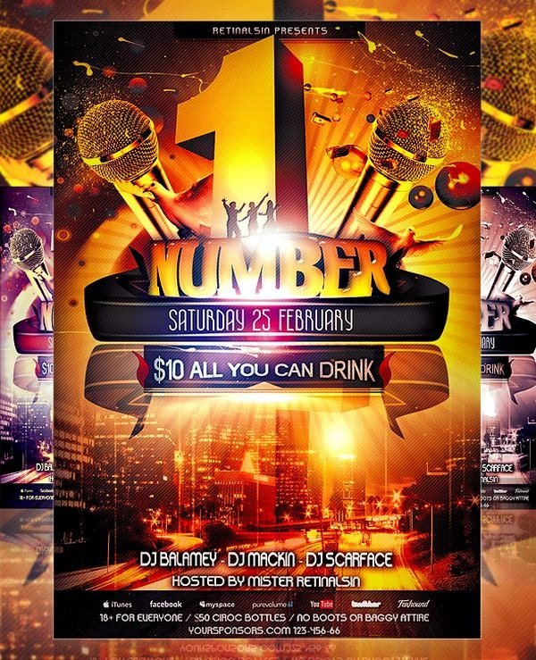 party_flyers_22