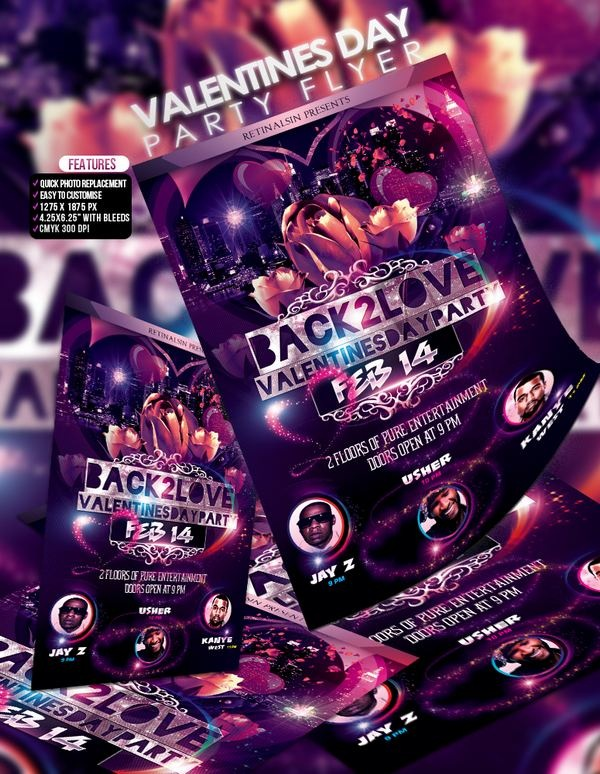 party_flyers_23