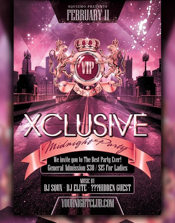 party_flyers_24