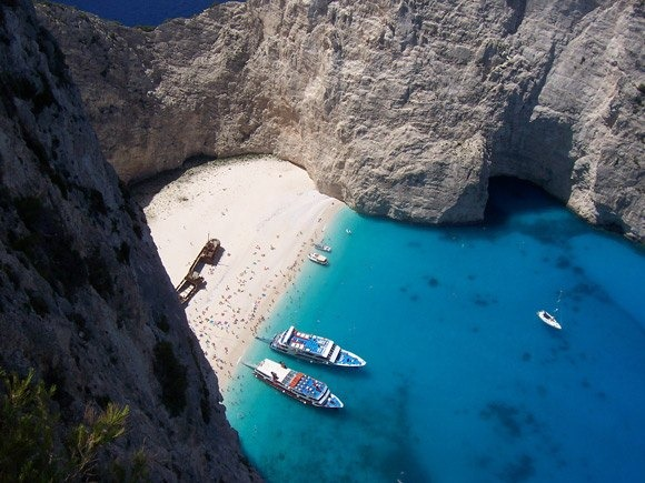 greece_photos_travel_places_to_visit_1