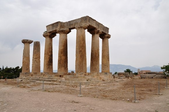greece_photos_travel_places_to_visit_11