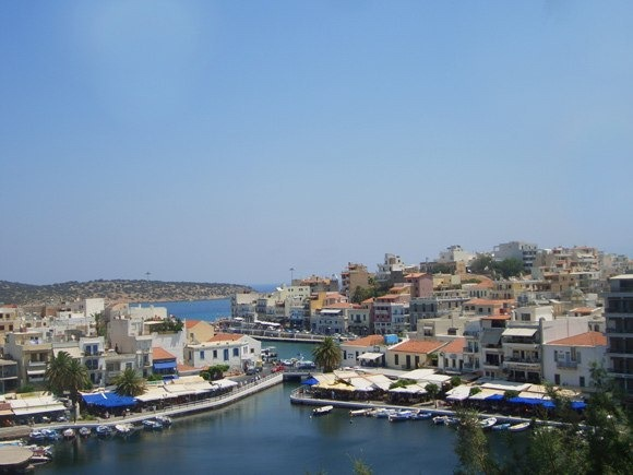 greece_photos_travel_places_to_visit_13