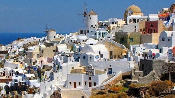 greece_photos_travel_places_to_visit_14.jpg