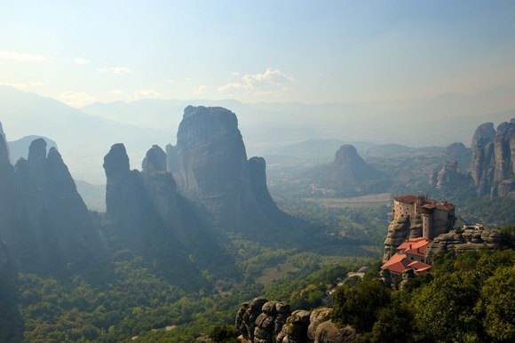 greece_photos_travel_places_to_visit_15