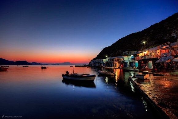 greece_photos_travel_places_to_visit_16