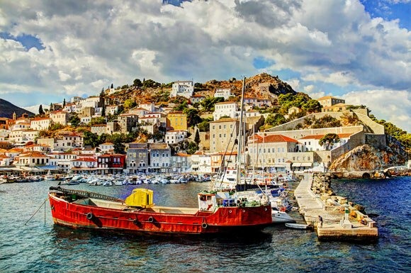 greece_photos_travel_places_to_visit_17