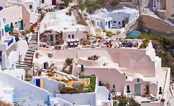 greece_photos_travel_places_to_visit_18