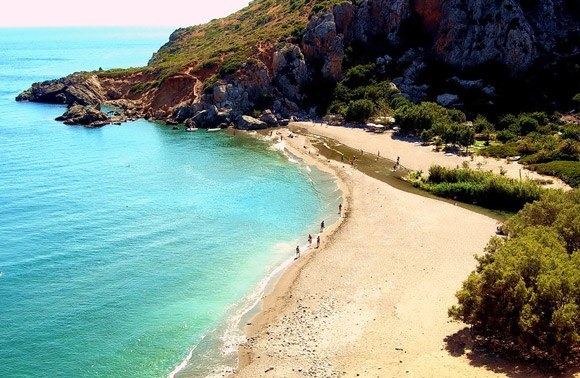 greece_photos_travel_places_to_visit_19