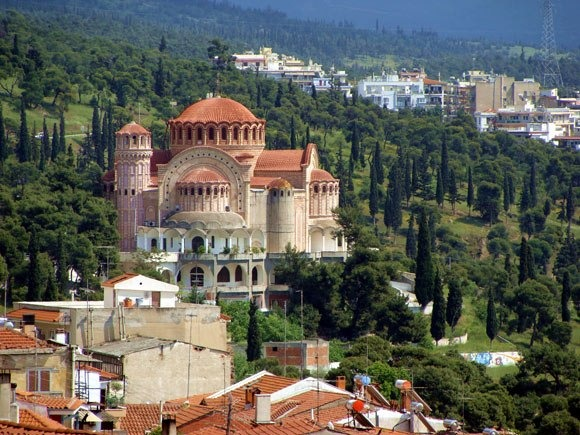 greece_photos_travel_places_to_visit_2