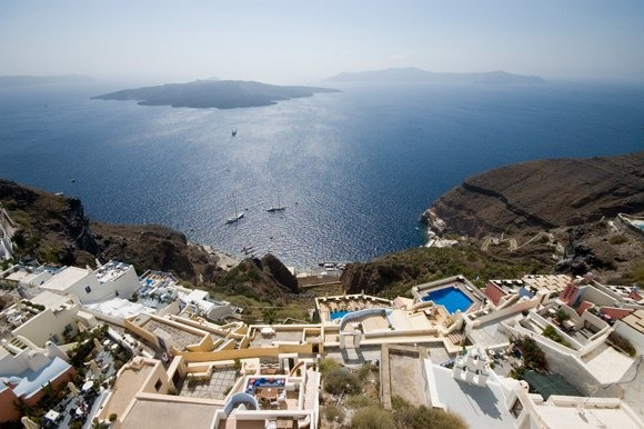 greece_photos_travel_places_to_visit_20