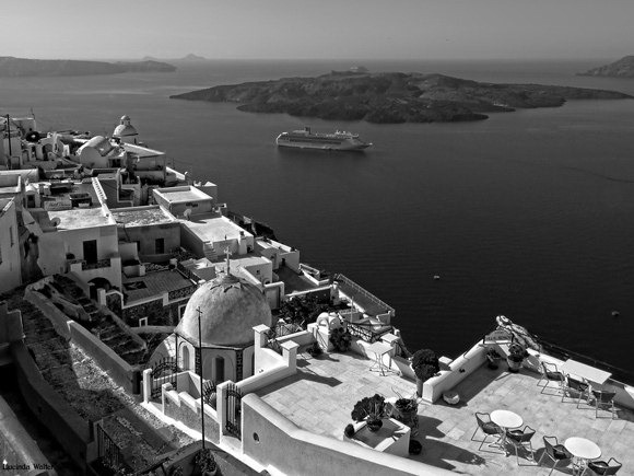 greece_photos_travel_places_to_visit_21