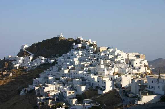 greece_photos_travel_places_to_visit_24
