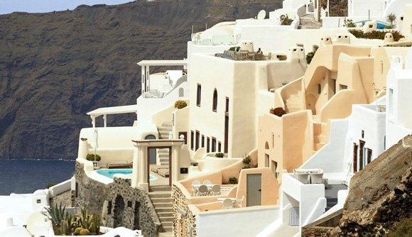 greece_photos_travel_places_to_visit_3